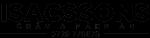markarbete-örebro-logoheader